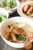 DSC07609 (trendygourmet) Tags: moon kee fish head noodles cheras dataran 118