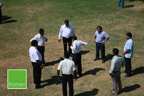 """JCB Team Building Activity • <a style=""""font-size:0.8em;"""" href=""""http://www.flickr.com/photos/155136865@N08/41491589751/"""" target=""""_blank"""">View on Flickr</a>"""