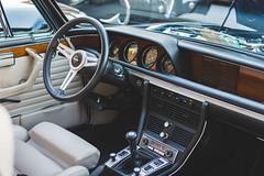 KatiesC&C-9 (Matthew_Steele) Tags: katies cars coffee automotive photography photographer auto vehicle sunrise color bmw audi dodge demon ferarri meetup virginia maryland dmv dc