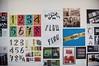 1-6 TDC63 at ECV Nantes (Type Directors Club) Tags: typography stephiebecker ariane spanier ranzheng stephennixon selmandesign briallarossa allierex justinkowalczuk letters ecv nantes france ensa galerieloire tdc63 exhibition typedirectorsclub