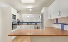 Address available on request, St Andrews NSW