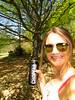 Magglingen (karoo79) Tags: magglingen biel bielersee jura schweiz suisse svizzera macolin brätlen nature natur sonnenschein schöneswetter sunshine sunnyday blossoms bbq ausflug abinsgrüne