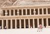 _EGY5774-110 (Marco Antonio Solano) Tags: luxor egypt egy