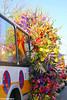 p7452_Errel2000_Praalwagen (Errel 2000 Fotografie) Tags: praalwagens noordwijkerhout roblangerak errel2000 bloemen flowers corso bloemencorso bollenstreek bloembollenstreek kleurrijk