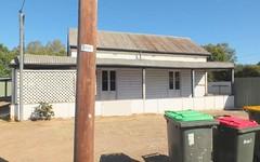9 May Street, Narrabri NSW