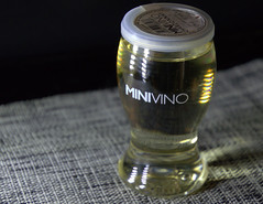 Minivino (Tony Worrall) Tags: add tag ©2018tonyworrall images photos photograff things uk england food foodie grub eat eaten taste tasty cook cooked iatethis foodporn foodpictures picturesoffood dish dishes menu plate plated made ingrediants nice flavour foodophile x yummy make tasted meal nutritional freshtaste foodstuff cuisine nourishment nutriments provisions ration refreshment store sustenance fare foodstuffs meals snacks bites chow cookery diet eatable fodder minivino glass white wine package booze drink