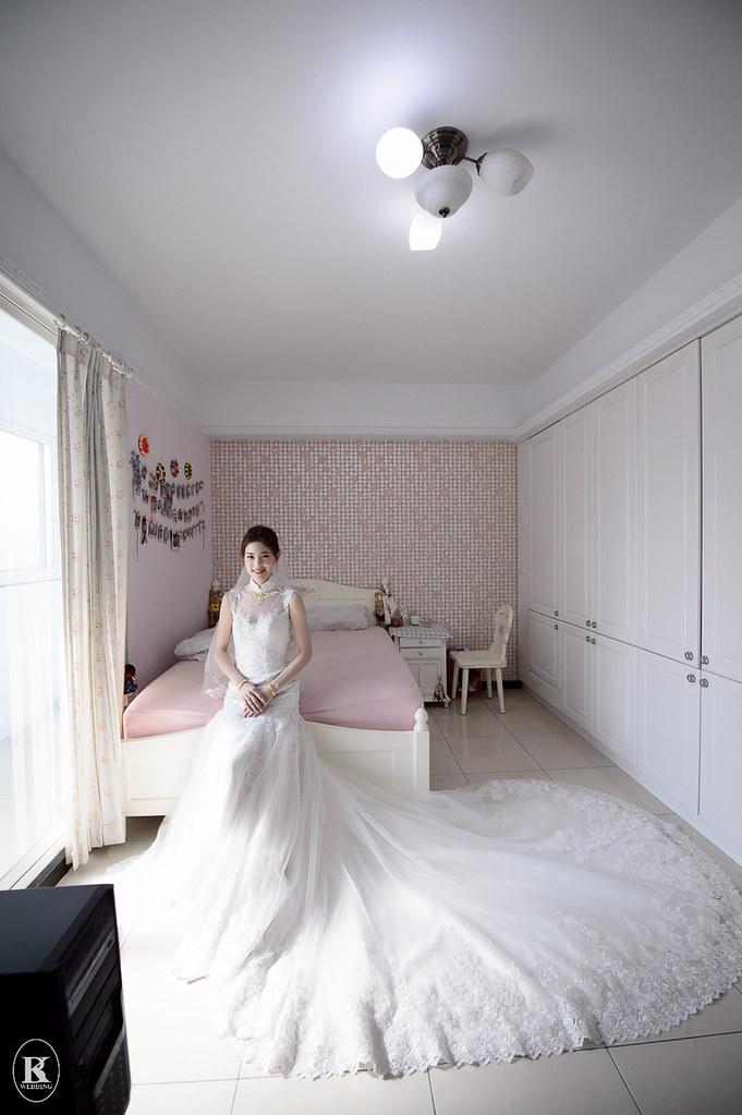雲林婚攝_劍湖山王子飯店_098