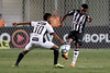 _7D_1427.jpg (daniteo) Tags: atletico brasileirao ceara danielteobaldo futebol