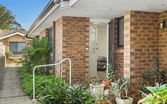 4/53 Kurrajong Street, Sutherland NSW
