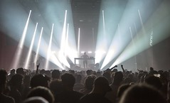 "Agoria - Sonar 2018 - Jueves - 1 - M63C2305 • <a style=""font-size:0.8em;"" href=""http://www.flickr.com/photos/10290099@N07/41912963505/"" target=""_blank"">View on Flickr</a>"