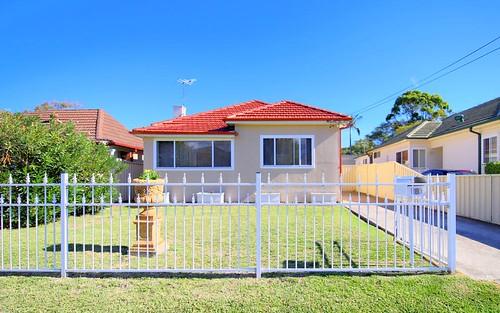170 Noble Avenue, Greenacre NSW