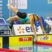 Championnats de France Elite - Saint-Raphaël 22 au 27 mai 2018