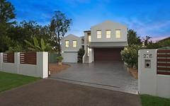 276 Geoffrey Road, Chittaway Point NSW
