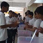 Visit To Gagangiri Ashram & Ganpati Darshan (13)