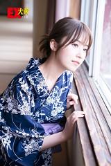乃木坂46 画像28