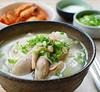 [Korean Recipes] Dak Gomtang - Chicken Soup (asianrecipes) Tags: recipes