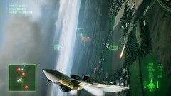 Ace-Combat-7-Skies-Unknown-140618-009