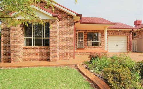 24A Nicholls St, Griffith NSW 2680