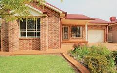24A Nicholls Street, Griffith NSW