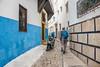 _DSC4462 (BasiaBM) Tags: kasbah udayas rabat morocco