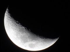DSC00501 Lua (familiapratta) Tags: sony dschx100v hx100v iso100 natureza lua céu nature moon sky