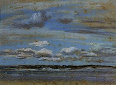 boudin-oceanatDeauville (seanclen) Tags: collection publisher ambition representing natural beauty looks everywhere gallery