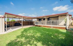 11 Hilton Street, Greystanes NSW
