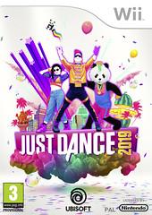 Just-Dance-2019-120618-005