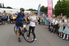 SportsAid RBC Cycle Challenge London-Brugge (Sportsbeat Video/Photography) Tags: ambassador brugge charity cycling essex london rbc royalbankofcanada sportsaid bicycle bike
