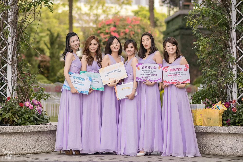 婚禮紀錄-維多利亞-婚攝小朱爸_0049