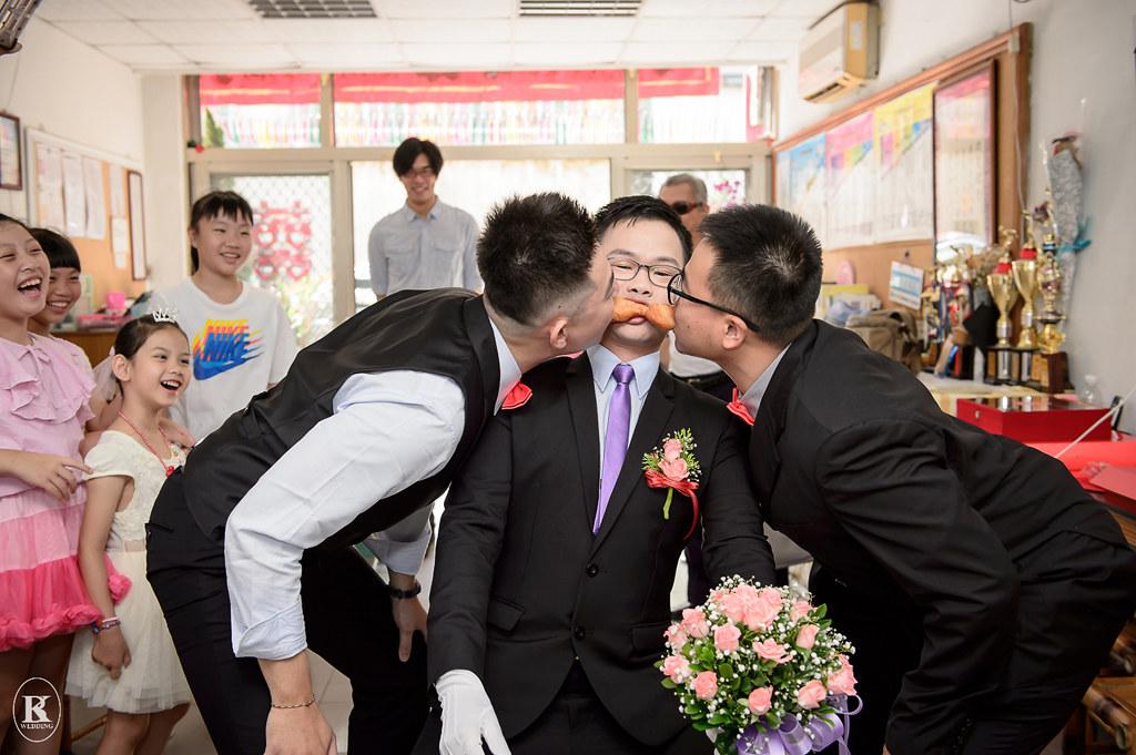 嘉義婚攝_民雄國中_057