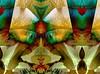 mani-577 (Pierre-Plante) Tags: art digital abstract manipulation painting