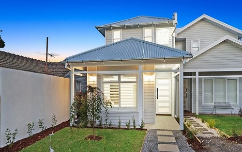 6A Clough St, Williamstown VIC 3016