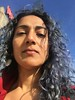 walking under a blue sky, 1 (olive witch) Tags: 2018 abeerhoque day feb18 february me outdoors philadelphia philly