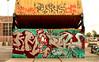 graffiti in Amsterdam (wojofoto) Tags: amsterdam nederland holland graffiti streetart wojofoto wolfgangjosten ndsm