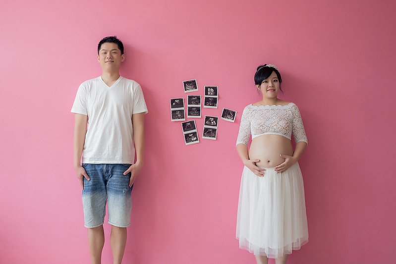 """""""親子寫真,孕婦寫真,孕婦照,孕婦記錄,孕婦攝影,親子攝影"""""""