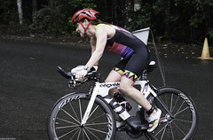 """Lake Eacham-Cycling-99 • <a style=""""font-size:0.8em;"""" href=""""http://www.flickr.com/photos/146187037@N03/42825342811/"""" target=""""_blank"""">View on Flickr</a>"""