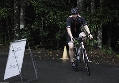 """Lake Eacham-Cycling-68 • <a style=""""font-size:0.8em;"""" href=""""http://www.flickr.com/photos/146187037@N03/42825379111/"""" target=""""_blank"""">View on Flickr</a>"""