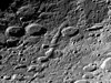 Moon Zwo 290MC (sparkdawg068) Tags: zwo camera mc telescope space lunar moon 290 celestron sct 8 texas weather software