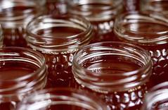 Miel | Honey (nrbargo) Tags: honey miel romero tomillo cosechapropia abejas bees thyme lacortijana