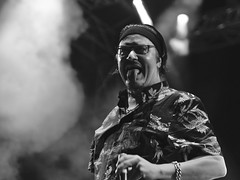 Dead Cross (Si rien ne bouge) Tags: deadcross festival paloma tinals tinals2018 thisisnotalovesongfestival live