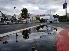 21556888_10155657132164770_868238_o (Íþróttabandalag Reykjavíkur) Tags: cy cycling reykjavik iceland