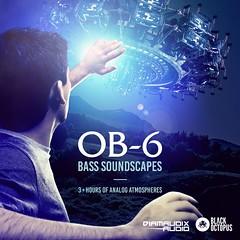 ob6-bass-soundscapes (diamaudix) Tags: diamaudix audio music film game design bass production