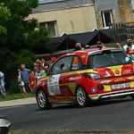 """Szekesfehervar Rallye 2018 <a style=""""margin-left:10px; font-size:0.8em;"""" href=""""http://www.flickr.com/photos/90716636@N05/42887321612/"""" target=""""_blank"""">@flickr</a>"""