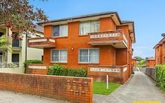 2/5. Yangoora Road, Belmore NSW