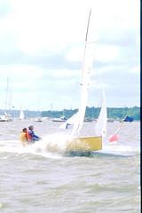 nat 12 scans 068 (johnsears1903) Tags: national 12 sailing