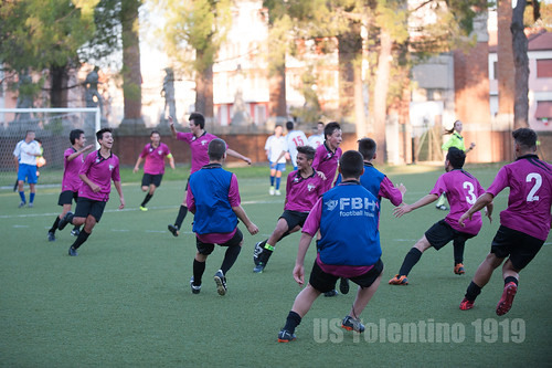 """Finale Velox 2018 Giovanissimi • <a style=""""font-size:0.8em;"""" href=""""http://www.flickr.com/photos/138707609@N02/42904813272/"""" target=""""_blank"""">View on Flickr</a>"""