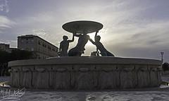 Malte_010 (mi_aubrun) Tags: concepts continentsetpays europe mlt mt malta malte motsclã©sgã©nã©riques voyage voyages malte2018 motsclésgénériques