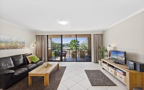 1/4 Nelson St, Nambucca Heads NSW