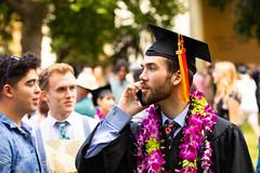 CJD-4066 (Walla Walla University) Tags: 2018 students cap ceremony commencement gown grad graduation june newalumni photographerchrisdrake